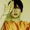 aya-sofiya's avatar