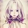 Aya-YoUo's avatar