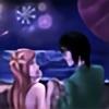 Aya0805's avatar