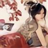 Aya20809's avatar