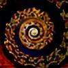 aya29's avatar
