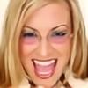 ayaa's avatar