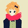 AYAakaNEE's avatar