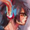 Ayaake's avatar