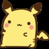 AyaAlina's avatar