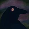 AyaAraDon's avatar