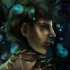 AyaArtwork's avatar