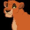 Ayaba-kiniun's avatar