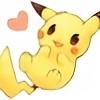 AyaBebbles's avatar