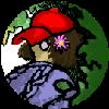 AyaBenuni's avatar