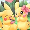 ayaboko3's avatar