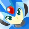 ayabrea's avatar