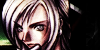 AyaBreafanatics's avatar