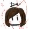 Ayachan13's avatar