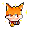 AyaChan666's avatar