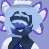 AyaChan993's avatar
