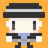 ayachigin's avatar