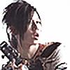AyaChinatsu's avatar