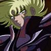 ayacos's avatar