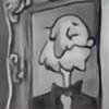 ayadd's avatar
