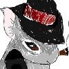 Ayadrawz's avatar