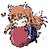 AyaDuEscrivainne's avatar