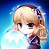 AyaelShay's avatar