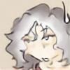 ayaerhis's avatar