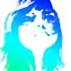 AyaEtoshi's avatar
