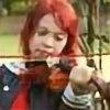 ayafreya's avatar