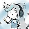 Ayah14's avatar