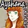 Ayahana-Manami's avatar
