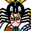ayahanakbk's avatar