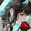 AyaHimegami129's avatar