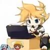 AyaHinamo's avatar