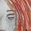 Ayaka-The-Moth's avatar