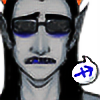 Ayaka-Woulfe's avatar