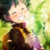 AyakaHazuki315's avatar