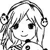 Ayakahi's avatar