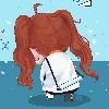 Ayakalove's avatar