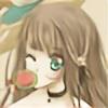 ayakarei's avatar