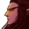 Ayakashi-san's avatar