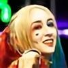 ayakate's avatar