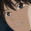AyakaYukihiro's avatar