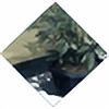 ayakii0710's avatar