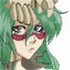 ayako-chibi-chan's avatar