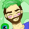 AyakoDraws's avatar