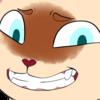 Ayakoko's avatar