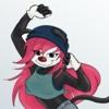 AyakoOtani's avatar