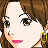 AyakoYagami's avatar
